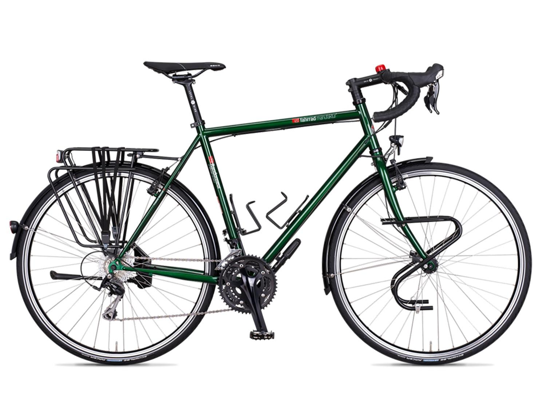VSF TX-Randonneur - Avanti - Fahrräder in Halle